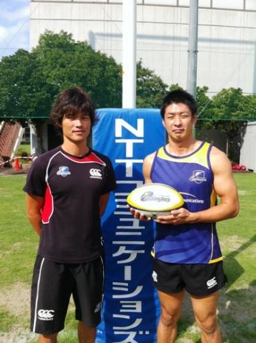 sports01_kurihara.jpg